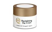 Q10 Revitalizing Day Cream